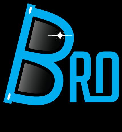 Bronanigans